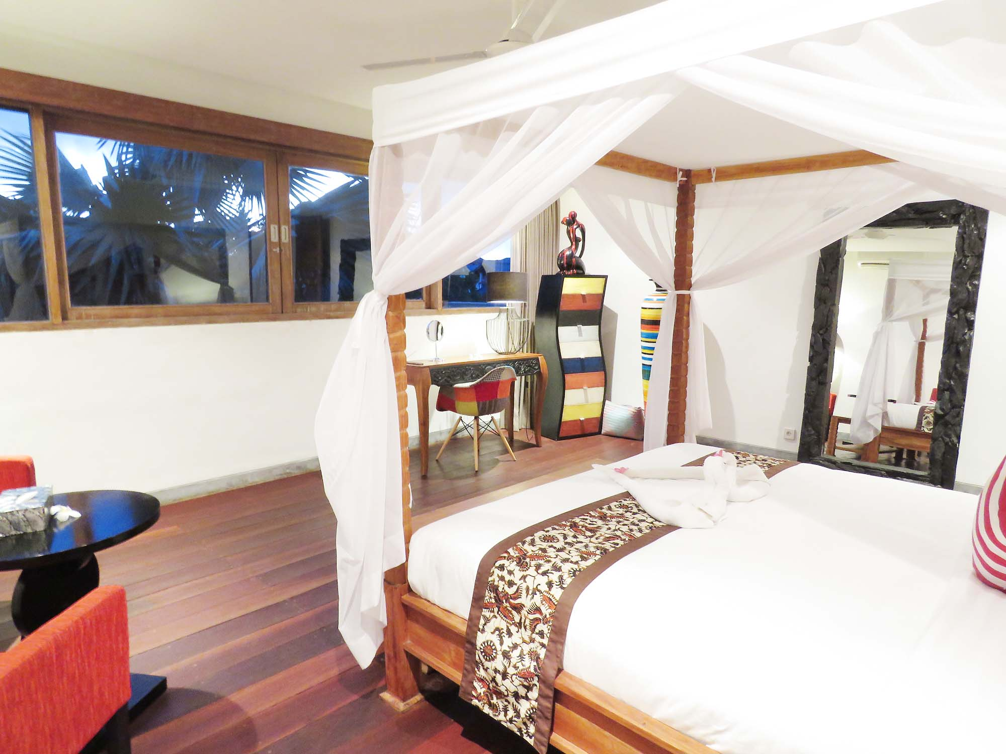 Villa Kamehameha