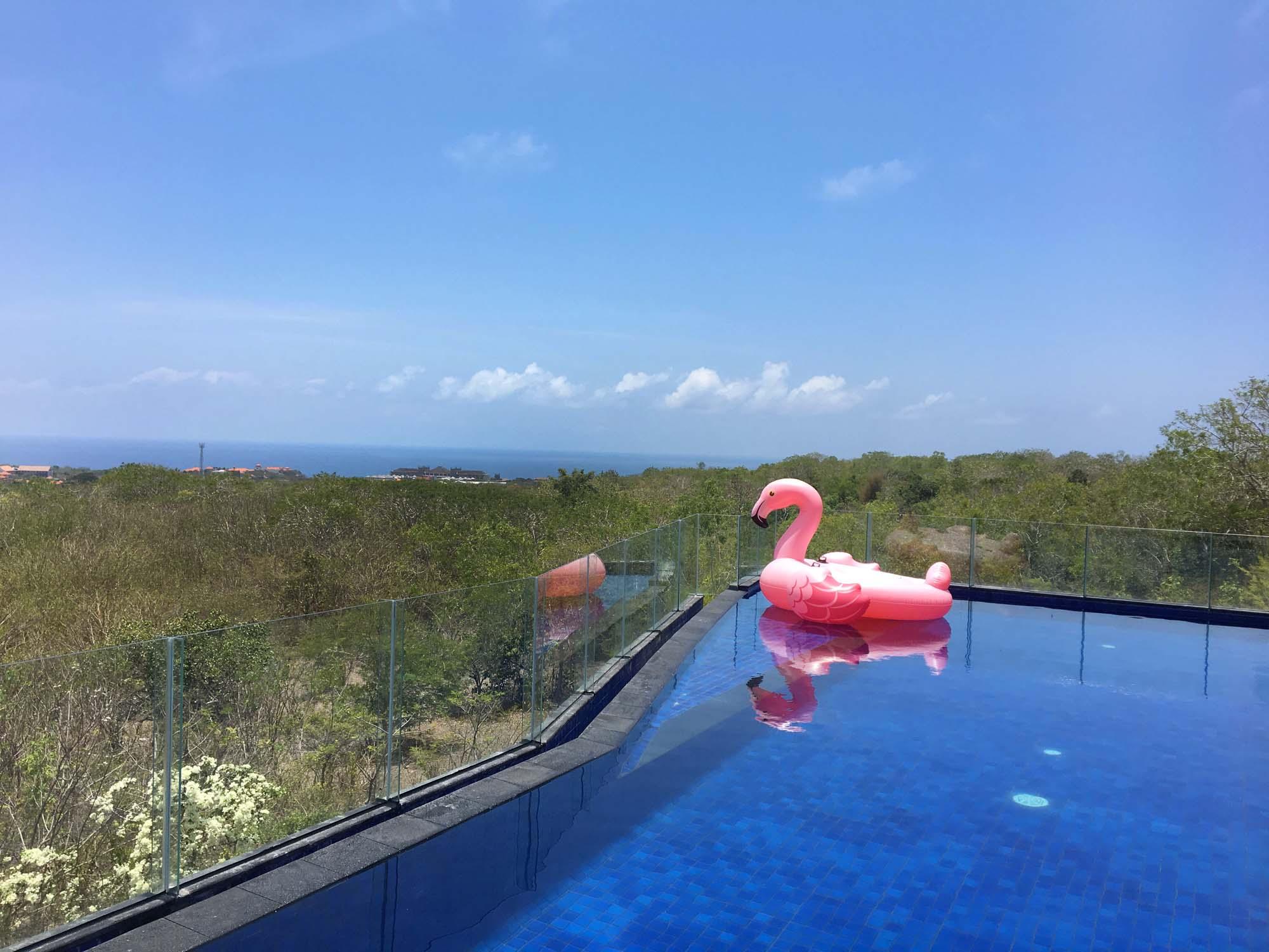 Khaya Luxury Villa
